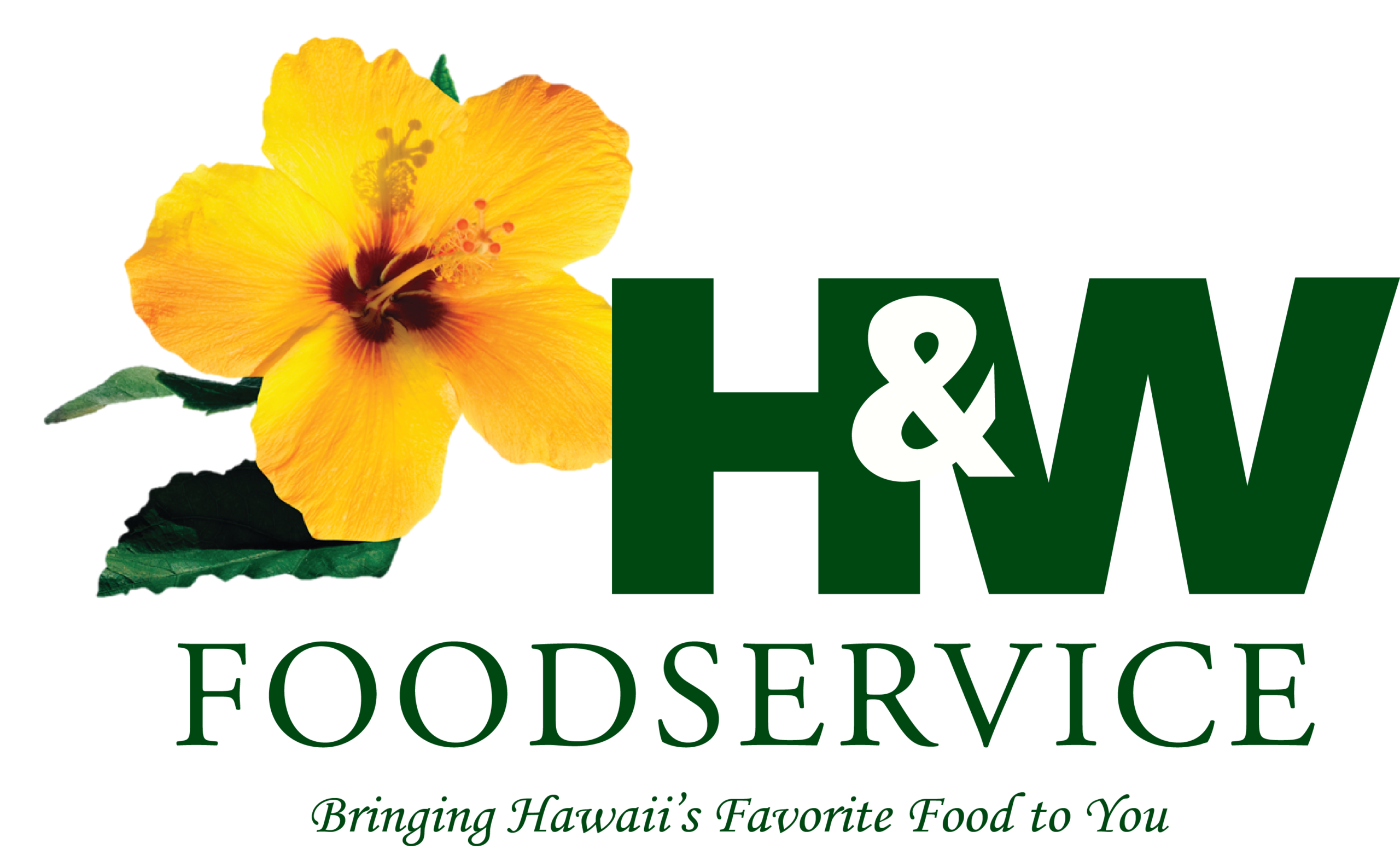 H&W Foodservice
