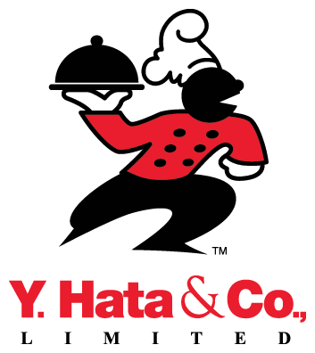 Y. Hata & Co.